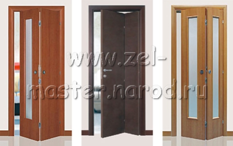 Porte Sectionnelle Plafond - USINE ONLINE